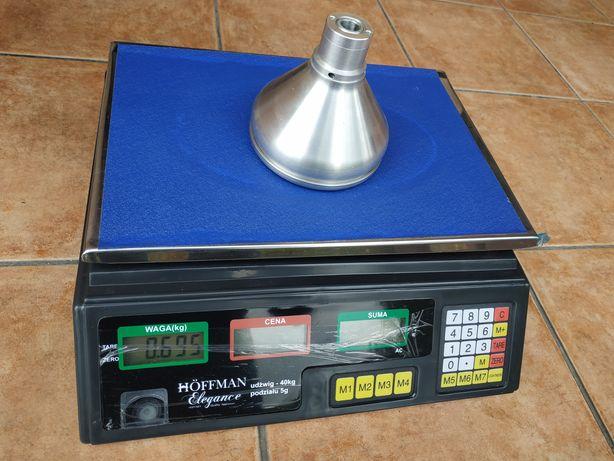 Dzwon bęben uszczelka gumowa części do wirówki separatora Motor Sich