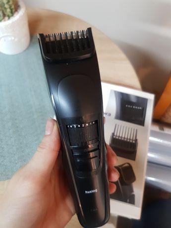 Maszynka bezprzewodowa do włosów