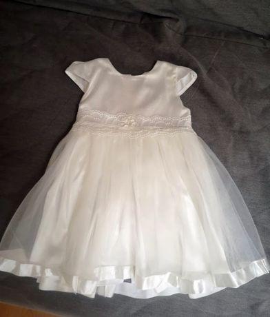 Sukienka 92