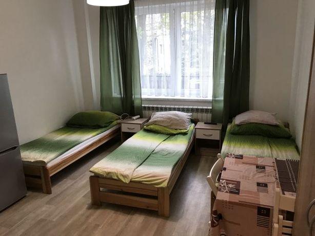 mieszkanie_Kanie _Pruszkow kawalerka_kwatery