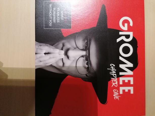 Gromee. Płyta cd.
