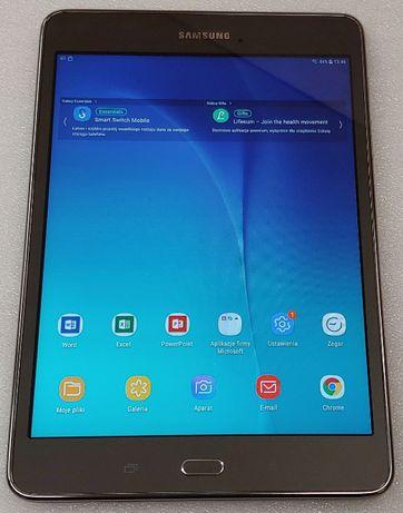 Tablet Samsung GALAXY TAB A SM-T350 8.0 16GB