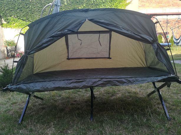 Namiot surwiwalowy
