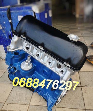Моторчик на ваз 2101 двигатель ваз 21011,2103,2107,05,06
