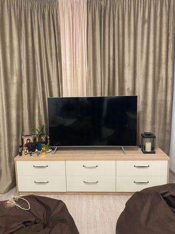 Продам Телевизор  4K  SAMSUNG 55MU7000U. СРОЧНО!!!
