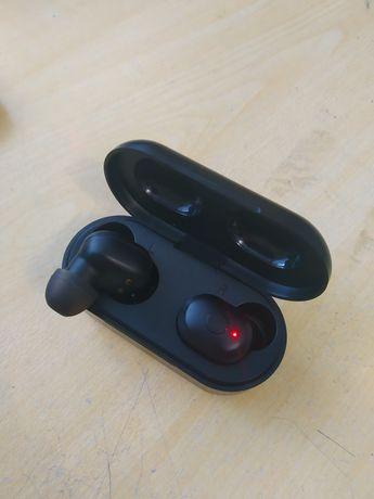 Беспроводные Bluetooth наушники AUSDOM TW01 20 часов работы