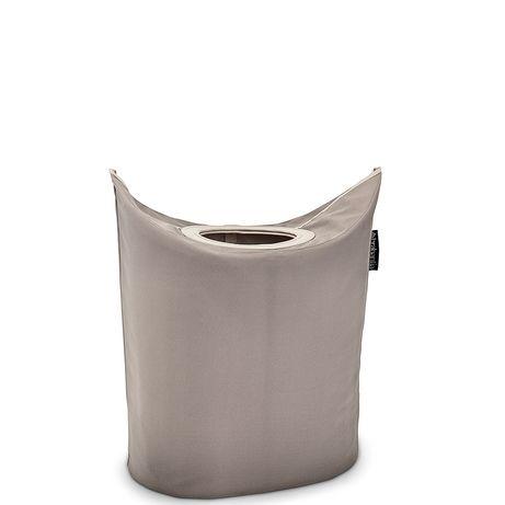torba kosz na pranie bieliznę brabantia