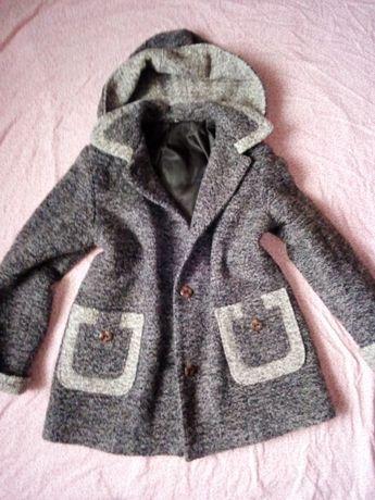 Куртка, пальто, пуховик 56-58рр