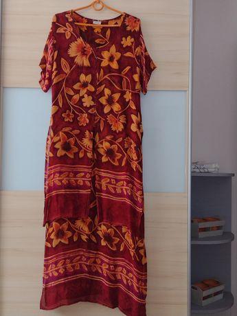 Sprzedam suknię r L