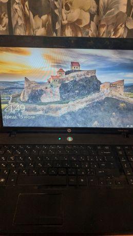 Ноутбук HP ProBook4515s