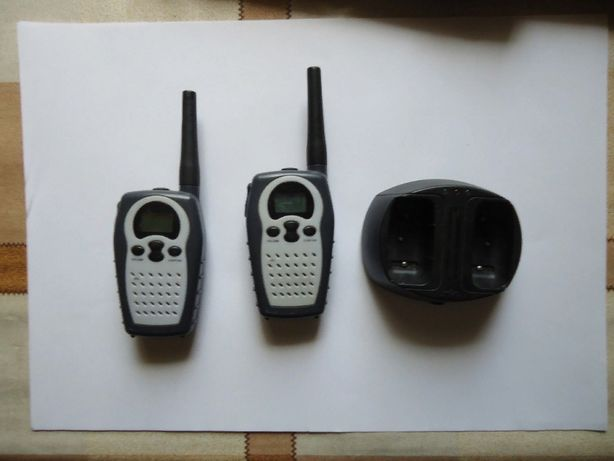 Продаю радиостанции WT-415