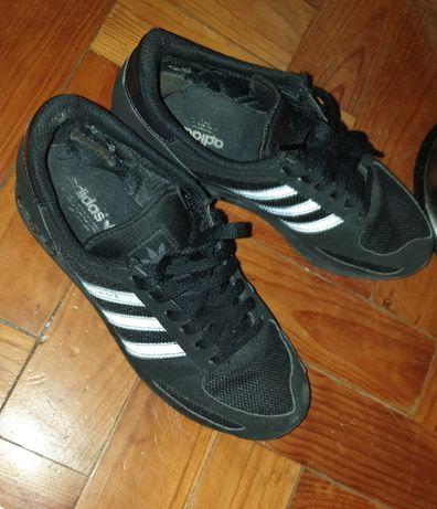 Adidas L.A Trainer