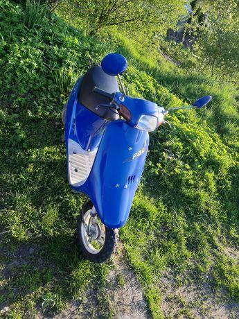Sprzedam skuter Honda Pal