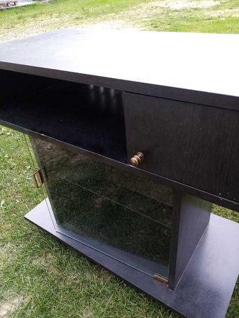 Stolik szafka rtv tv pod telewizor