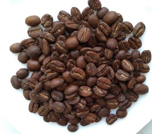 100% Арабика Гондурас Becamo! БЕЗУПРЕЧНЫЙ вкус! кофе в зернах