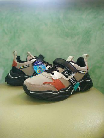 РАСПРОДАЖА Детская обувь кроссовки для детей