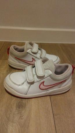 Adidasy r. 27 Nike