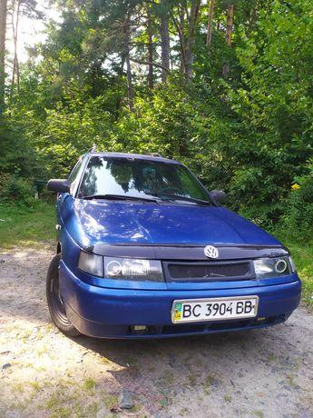 Автомобіль ВАЗ 2111 2007р