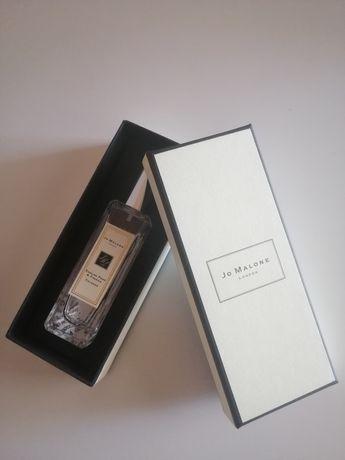 Perfumy Jo Malone English Pear Freesia