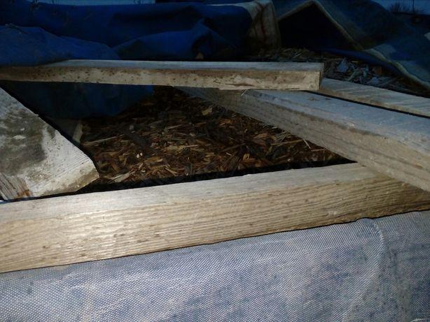 Продам дрова Щепку самовывоз.или поменяюсь на куб дров рубленых.
