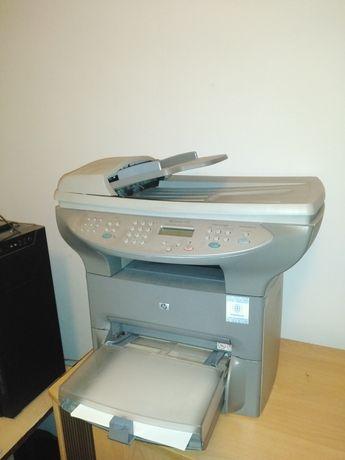 Sprawna drukarka laserowa Hp LaserJet 3380