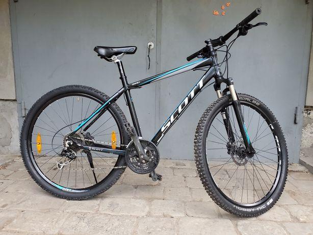 """Велосипед Scott 29"""""""