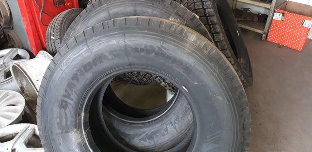 Грузовые и легковые шины диски