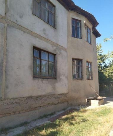 LF10 Продажа дом в Великом Дальнике