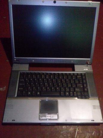 rovebook veyager h590