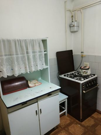 Здам в оренду 2-ох кімнатну квартиру в центрі міста Бучач