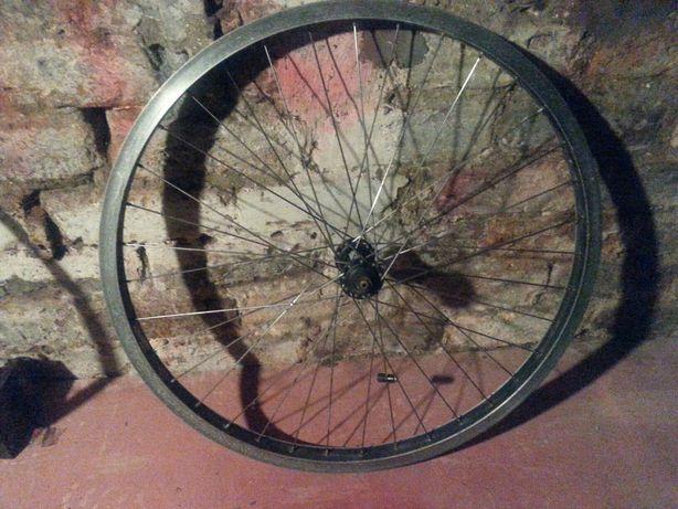 Kolo do roweru deore