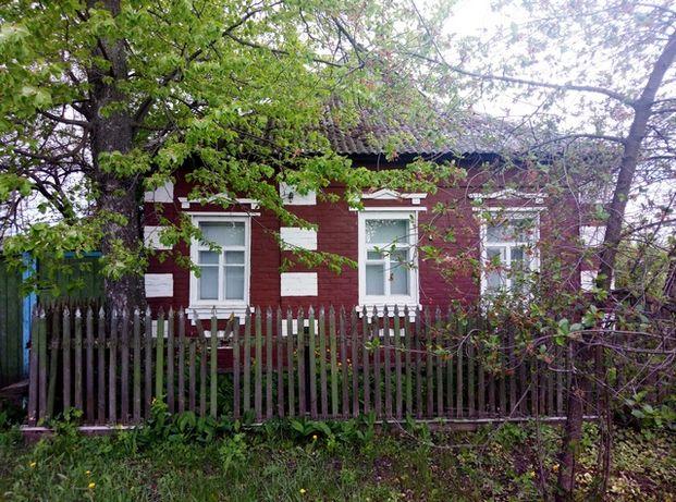 Продам дом в Должике