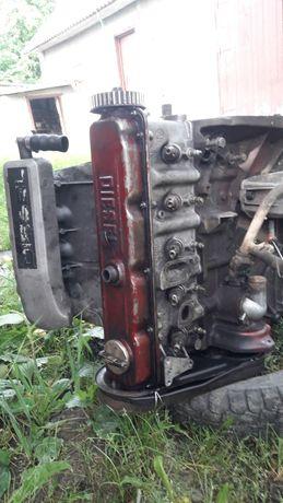 Продам моторАуді 100 2.0 дизель