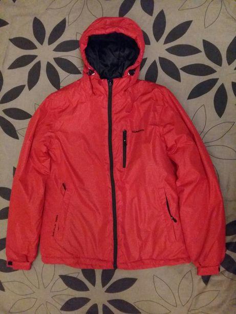 Продам горнолыжную куртку Kilmanock 40 (48) размер