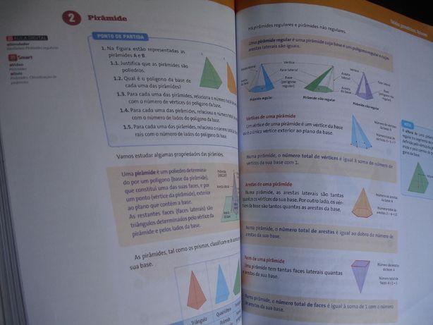 Explicações Matemática, CN, FQ, 1º,2º, 3º Ciclo, MACS e Ens.Profission