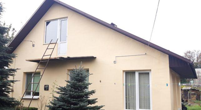 Продається будинок м. Луцьк