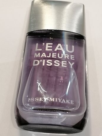 Issey Miyake L'Eau Majeure d'Issey 100 ml EDT