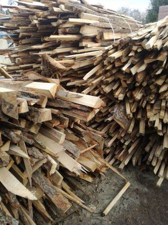 drewno ,drzewo opałowe,wiązka, zrzynki,ścinki , oflis, kominek