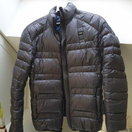Orginalna kurtka Blauer