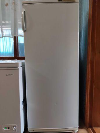 Морозильная камера Atlant M-7184-100
