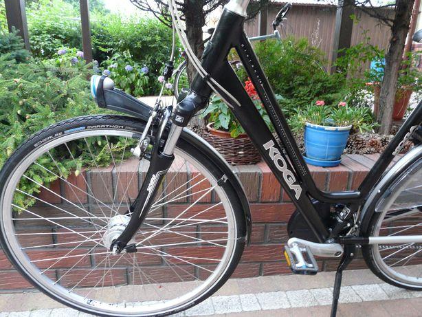 Rower KOGA Miyata Distance- bardzo ładna