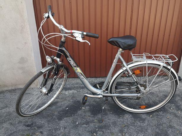 GIANT rower damski!