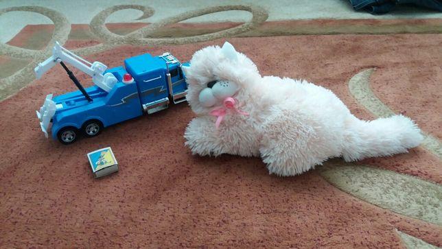 детские игрушки.по 100 гривен.Торг