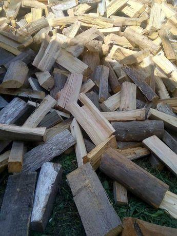 Продам дрова / дрова с разборки