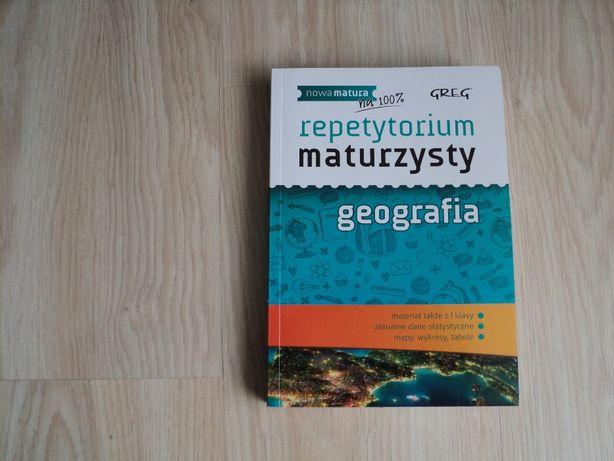 Książki Repetytorium Maturzysty