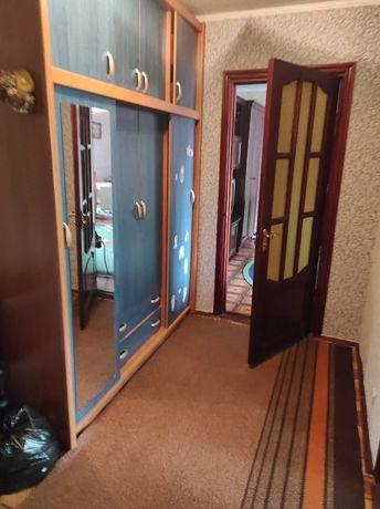 Оренда 3 кімнатної квартири на львівському