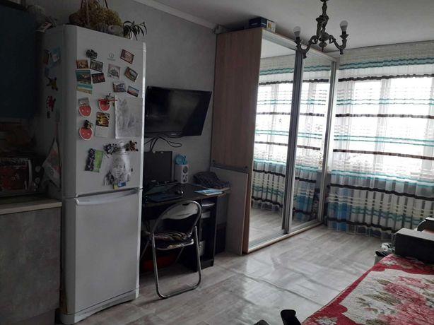 В продаже чистая комната со своей кухней на Сортировочной, Котовского!