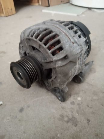 Alternator Alhambra 2.0 benzyna