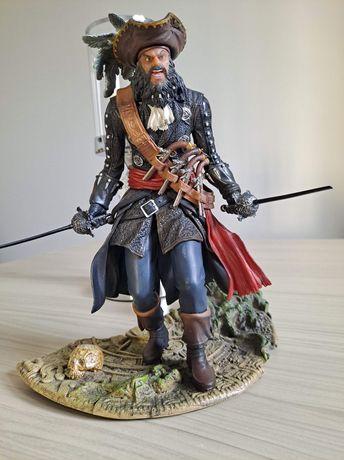 Kolekcjonerska Figurka assassins Creed  IV Black Flag