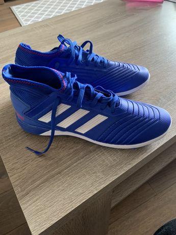 Nowe  Buty Turfy Adidas Predator rozmiar 43 1/3